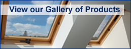 Gallery of Windows