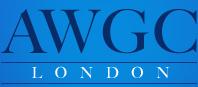 Advanced Woodford Glazing Co Image